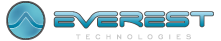 Everest Technologies