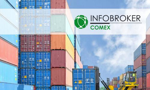 Infobroker Comex